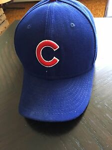 Chicago Cubs 59Fifty Hat