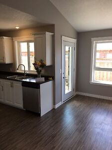 BEAUTIFUL Brand New Main Level Apartments for RENT in Listowel
