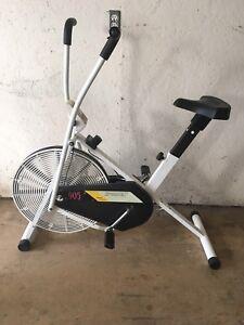 Sportek 905 Air Cycle