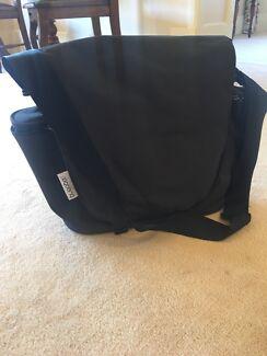 Bugaboo Nappy Bag