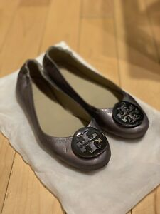 Tory Burch Shoe