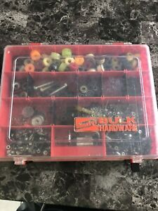 Old Shortys skateboard Hardware kit!