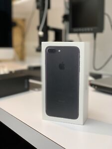 IPhone 7 Plus/IPhone 7/Samsung Galaxy S8/S8+/Note8/A8