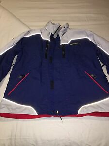 Descente Ski Suit Vintage Perfect Condition Negotiable
