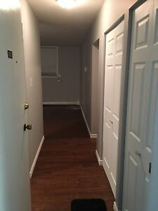 Great One Bedroom Suite - Near NAIT