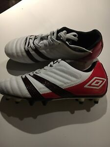 Brand New Soccer Cleats