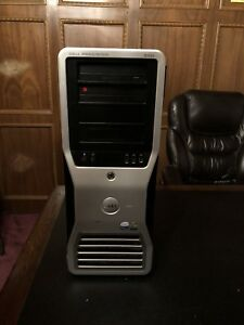 Dell Precision 690 Workstation for Sale!