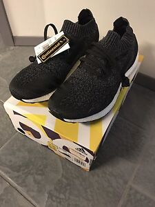 Men's size 11 Adidas UltraBOOST Uncaged