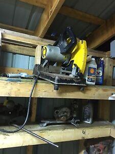 Tools  Stratford Kitchener Area image 5
