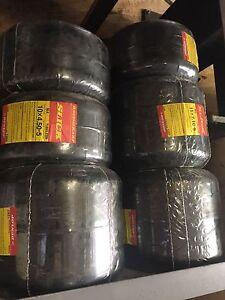 Go kart tyres Thomastown Whittlesea Area Preview