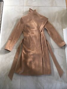 $450 - New Ted Baker Jacket / Coat *BRAND NEW WITH TAGS**