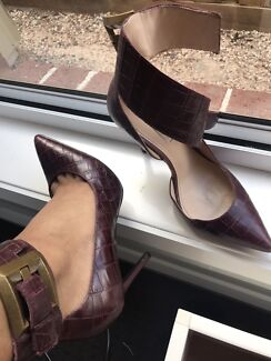 Guess heels $20 size 7