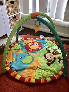 BABY ITEMS FOR SALE! Mount Druitt Blacktown Area Preview