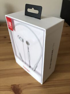 Wanted: Beats X Unopened!