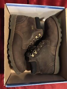 398287bb7b2 Various Shoes Boots