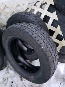 185 65 15 studded winter tires