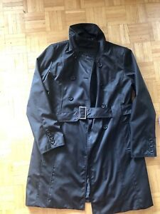 Spring Coat Kenneth Cole - size  L