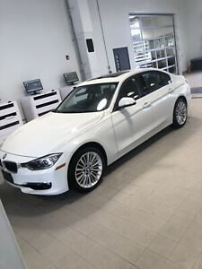 *Priced to Sell*  Safetied 2013 BMW 328I XDrive