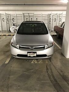 Honda for sale - PRICE REDUCED