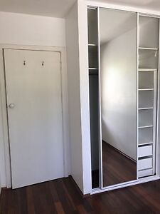 Room for rent near to Perth City Osborne Park Stirling Area Preview