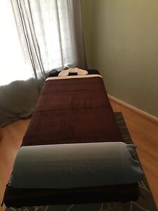 Full body Relaxation massage Bayswater Bayswater Area Preview