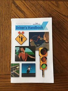 Drivers Handbook for beginners licence For Sale $10
