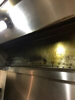 Lowest Price Guaranteed. NFPA Certified Kitchen Exhaust Cleaning