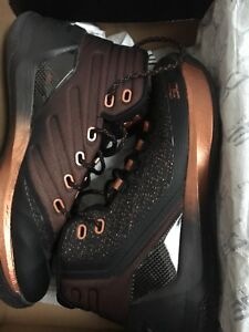 Curry 3 All star OBO