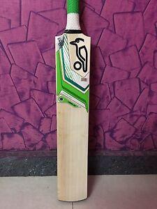 Kookaburra Kahuna 150 Cricket Bat Melbourne CBD Melbourne City Preview