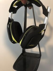 Selling Astro A50 headset  xbox one/pc Gen 2