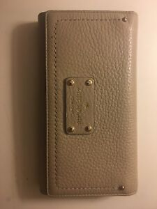 BRAND NEW KATE SPADE WALLET AUTHENTIC