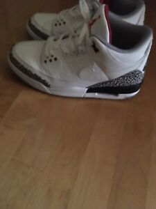 Best Quality Air Jordan 3 Tinker JTH