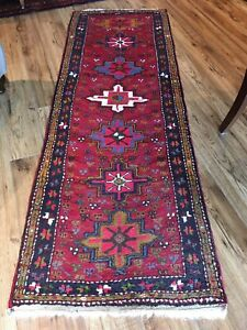 Persian Rug | Buy or Sell Rugs, Carpets