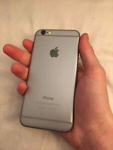 -iPhone 6 32GB-