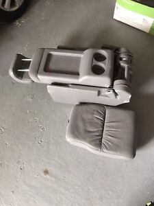 Honda Odyssey middle row seat for sale
