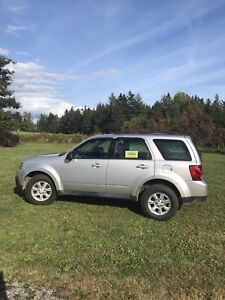 2011 Mazda Tribute , Low Price, Best deal on Kijiji for Tribute!