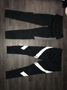 Lots of good clothes for sale!!