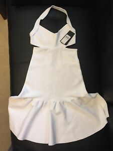 Guess dress XS brand new with tags