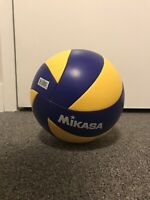 Volleyball   (20,-)