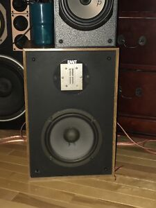 Wanted a Single or Pair of Infinity QE speaker