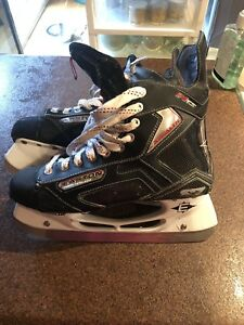 Patins Easton S17