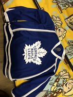 Females Toronto Maple Leafs Jersey