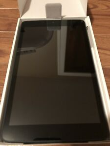A30 Alcatel tablet 16gig