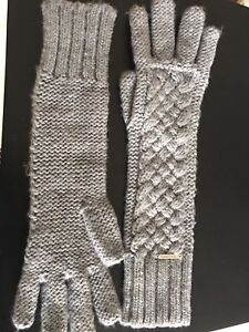 Michael Kors Gloves New