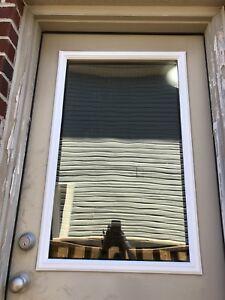 24*36 window insert