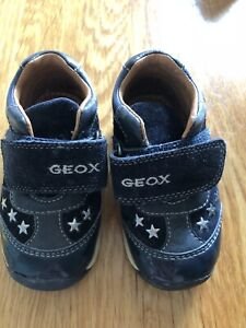 Toddler shoes for sale