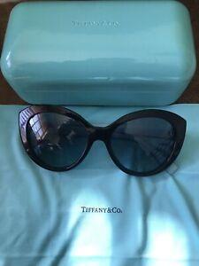 Tiffany Sunglasses Shellharbour Shellharbour Area Preview