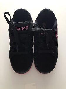 Heelys Propel Skate Shoes BNIB US 1M Dianella Stirling Area Preview