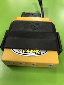 Vortex X10 ECU for Kawasaki KX250F