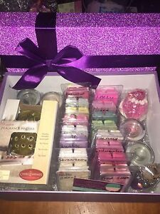 Best selling Mother's Day gift box St Marys Penrith Area Preview